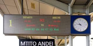 Aktuelle uhrzeit und datum von heute in deutschland. Zeitverschiebung Kenia Deutschland Kenia Reisen Informationsportal