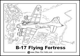 Small Picture B17 Flying Fortress Preston Pinterest