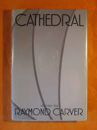 best raymond carver ideas ocean illustration  raymond carver cathedral knopf 1984 by pistilbooks on