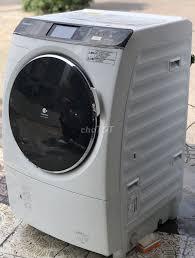 Máy giặt Panasonic VX8200 giặt 9kg sấy khô 100% Tại Phường Tây Thạnh, Quận  Tân Phú, Tp Hồ Chí Minh