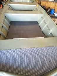 best plywood for boat floor infinity luxury woven vinyl