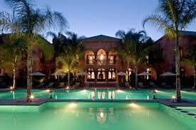 Mosaic Palais Aziza & Spa Marrakech | Dream&Charme