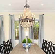 beach theme lighting. beachcoastalchandelierkitchen4 the best beach themed chandeliers you can theme lighting e