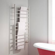 countertop towel stand. Countertop Towel Stand