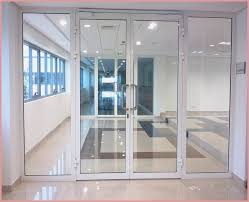 office glass door. Glass Door Office Dash Door01 Chopard Lglass,Glass R