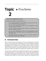 essay example articles in english