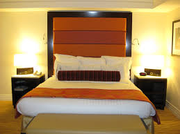 Modern Bedroom Headboards Modern Wooden Headboard Designs Headboard Designs