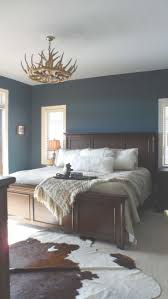 Romantic Bedroom Wall Colors 17 Best Ideas About Romantic Bedroom Colors On Pinterest