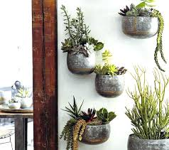 ikea outdoor planters wall planters roost indoor outdoor wall planters hanging wall planters ikea large outdoor