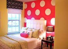 bedroom wall designs for girls. Charming Girl Bedroom Paint Colors Attractive Color Ideas For Teenage  Wall Designs Inspired Home Interior Design.jpg Bedroom Wall Designs For Girls