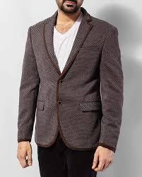 amazing grey winter winter casual coats for men in stan 2018