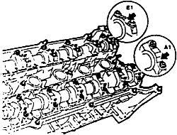 bmw e46 engine wiring diagram pdf bmw image wiring bmw e46 wiring diagram pdf bmw image about wiring diagram on bmw e46 engine wiring