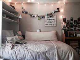 on bedroom wall decor ideas tumblr with girl dorm room ideas tumblr fresh wall decor