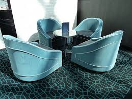view in gallery deco style tub chair art deco outdoor furniture