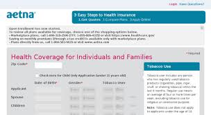 health insurance quotes for child only best quote 2018