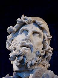 odysseus patron hero of the liberal arts the imaginative conservative head odysseus mar sperlonga