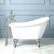 short shower curtain liner carter mini acrylic deep tub short shower curtain liner short shower curtain