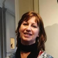 Donna Barton - Training Manager - Itineris | LinkedIn