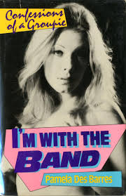 274 best images about GROUPIES on Pinterest Search Bebe buell.