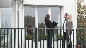 Beatriz Wade's Real Estate Blog