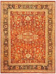 ralph lauren rugs l95 in brilliant home design your own with ralph lauren rugs