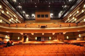 Blumenthal Performing Arts Center Charlotte Nc Seating Chart Hunger Games Feeds Visits To Tar Heel State Hunger Games