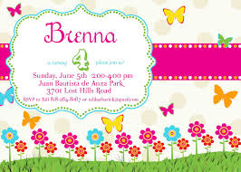 th birthday ideas butterfly birthday invitation templates butterfly birthday invitations template mblbkmpr