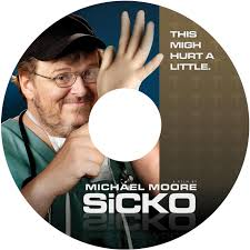 michael moore sicko by lukas on  michael moore sicko by lukas238