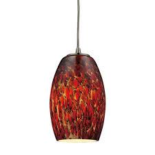 attractive hand blown glass pendant lights from blown glass pendant lights uk