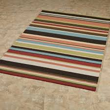 Exteriors Marvelous Cheap Outdoor Rugs 9x12 A Outdoor Carpet