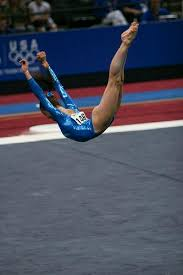 floor gymnastics moves. 459 Best Images About Gymnastics On Pinterest | Gymnasts Floor Moves S