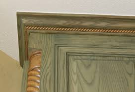 Trim For Cabinets Cabinets Cabinet Edge Trim Cabinet Shelf Edge Trim Adamprodcom