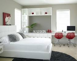 White Gray And Red Bedroom Ideas Samples For Black White And Red ...