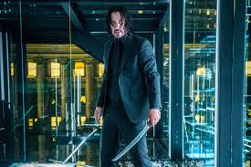 Picks up where john wick: John Wick 4 Coming In 2021 But There S No Happy Ending Director People Com