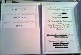 walmart wedding invitations redwolfblog com