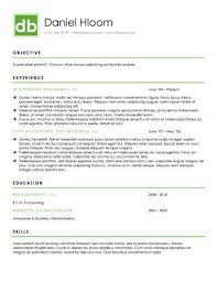 Free Modern Downloadable Resume Templates Discreetliasons Com Modern Resume Templates 64 Examples Free