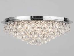40 best lighting ideas images on for chandeliers for low ceilings