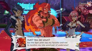 Image result for disgaea 5