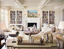 New Design Living Room French Design Living Room Home And Interior