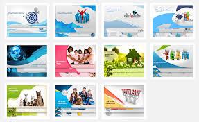 Powerpoint Slide Templates Free Best Ppt Template Free Barca Fontanacountryinn Com