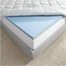 serta twin mattress. Related Post Serta Twin Mattress