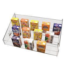 Acrylic Food Display Stands Acrylic Food Display Stand Wholesale Display Stand Suppliers 8