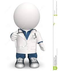 do i want to be a doctor i want to be a doctor coursework example 2702 words