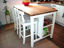 portable kitchen island ikea. Portable Kitchen Island Ikea Rolling Cart Utility Medium Size Of Movable