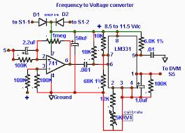 handy dandy little circuit
