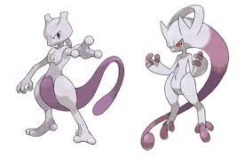 Personnages de Pokémon - Page 3 Images?q=tbn:ANd9GcShjP05zDStG-cpBdqEPYmc5A9SpwusjVkXuItI-tPgyeFQrAM9