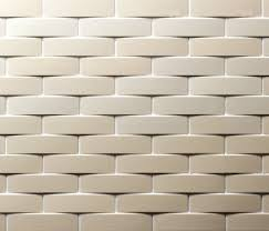 culture stone wall tiles can you put floor tiles on the wall