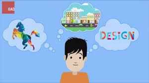 Define Communication Design What Is Communication Design
