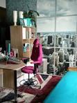 как стать мастером по ремонту стиральных машин