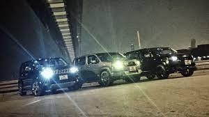 Honda Crossroad Suv Vehicle Hummer Honda Element New Cars Custom Cars